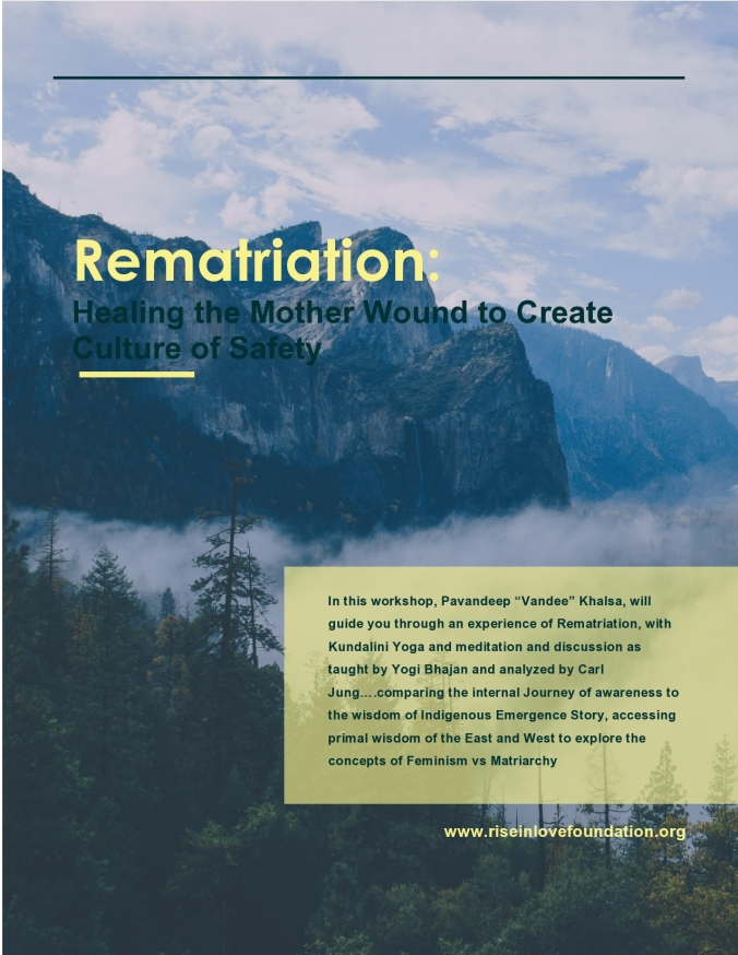 Rematriation Workshop Flyer-page0001